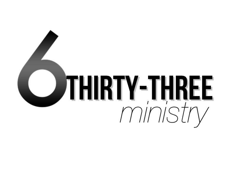 6thirtythree